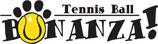 Tennis Ball Bonanza